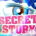 """Les 11 premiers candidats de """"Secret Story"""" 7"""