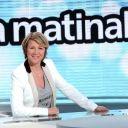 """""""La Matinale"""" de Canal+"""