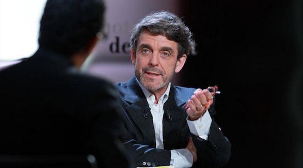 Philippe Lefait
