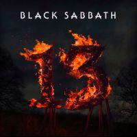 Charts US : premier n°1 pour Black Sabbath en 43 ans, Robin Thicke impressionnant