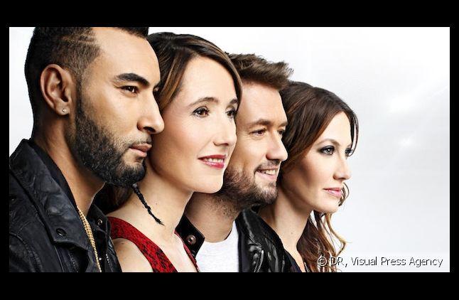 """Le jury de """"Popstars 2013"""" va devoir trancher ce soir !"""