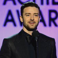 Le nouveau clip de Justin Timberlake censuré sur YouTube