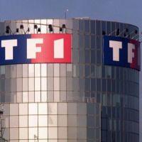TF1 : retour de la rentabilité mais la chute des revenus se poursuit