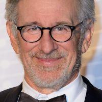 CBS commande une nouvelle série à Steven Spielberg,