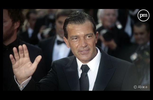 "Antonio Banderas rejoint le cast de ""Expendables 3"""