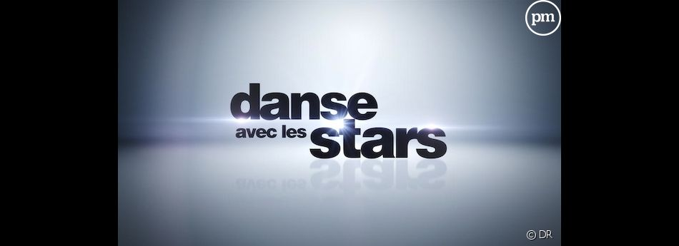 """""""Danse avec les stars"""" revient sur TF1 le 28 septembre"""