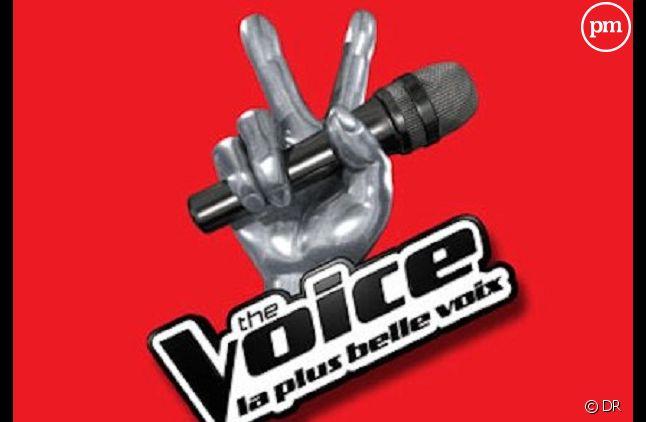 """""""The Voice Kids"""" pourrait bientôt débarquer sur TF1"""