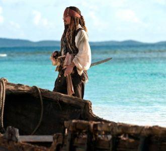'Pirates des Caraïbes 5' sortira finalement à l'été 2016