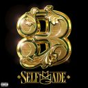 "4. Compilation : ""Maybach Music Group 3"""
