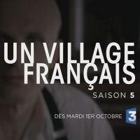 Pub : France 3 déploie les grands moyens pour le retour de