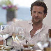 Bradley Cooper prépare une série adaptée de