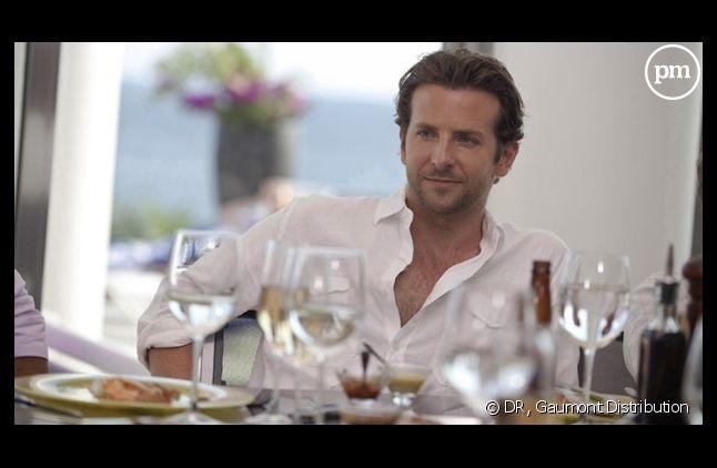 """Bradley Cooper va adapter """"Limitless"""" en série"""
