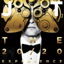 "8. Justin Timberlake - ""The 20/20 Experience 2 of 2"""