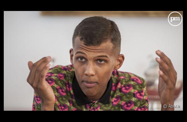 Stromae plus fort que... Daft Punk !