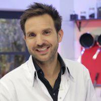 Christophe Michalak (