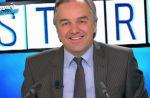 L'année médias 2013 vue par... Olivier Truchot