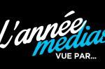 L'année médias 2013 vue par... Votre série de fin d'année sur puremedias.com