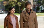 """La série US """"Perception"""" en tournage à Paris cette semaine"""