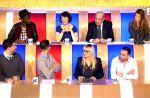 """""""L'émission pour tous"""" de Laurent Ruquier : les premières minutes (vidéo)"""