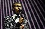Victoires de la musique : Stromae sera l'exception et chantera deux fois