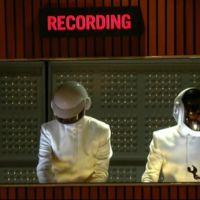 Grammy Awards 2014 : Le palmarès complet, le triomphe de Daft Punk