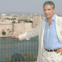 Rachid Arhab (ex-membre du CSA) prié de ne pas revenir à France Télévisions