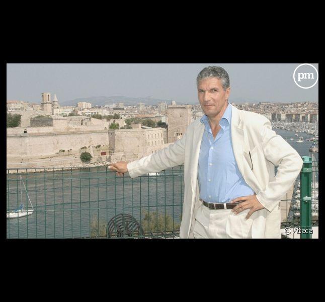 Rachid Arhab, prié de ne pas revenir chez France Télévisions