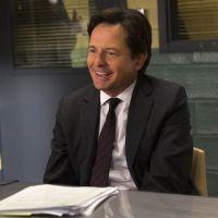 La nouvelle série de Michael J. Fox annulée par NBC