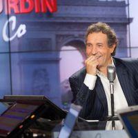 Les internautes ont la parole... Posez vos questions à Jean-Jacques Bourdin