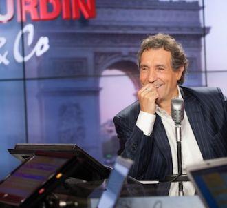Jean-Jacques Bourdin, invité spécial de puremedias.com...