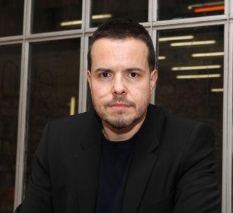 Nicolas Demorand quitte Libération.
