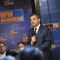 Passage de LCI en gratuit : la contre-attaque de BFMTV