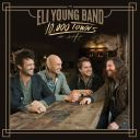 "5. Eli Young Band - ""10.000 Towns"""