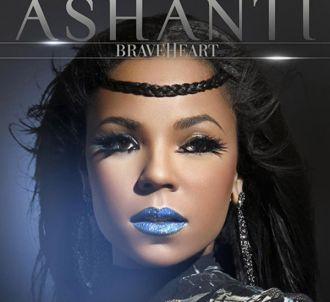 10. Ashanti - 'Braveheart'