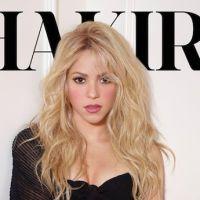 Charts UK : Des Français dans le top 3, Shakira et Kylie ne brillent pas