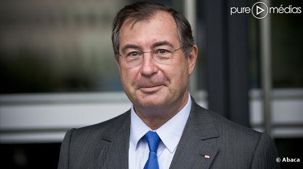 Martin Bouygues dénonce les méthodes utilisées par Vivendi lors de la cession de SFR