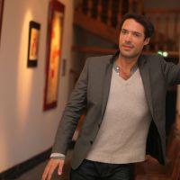 Nicolas Bedos maître de cérémonie pour le retour des Molières sur France 2 ce soir