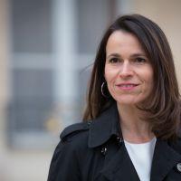 France Inter : Aurélie Filippetti dément toute ingérence dans le départ de Frédéric Mitterrand