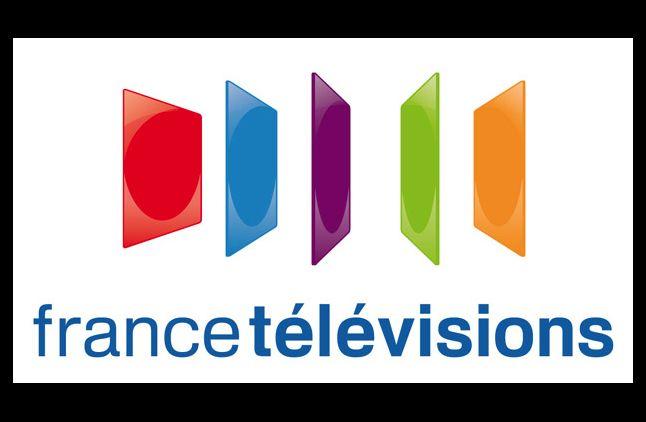 Valse des patrons à France Télévisions