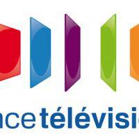 Un rapport alerte sur le climat social à France Télévisions