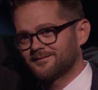 Josh Kaufman, gagnant de 'The Voice' US saison 6