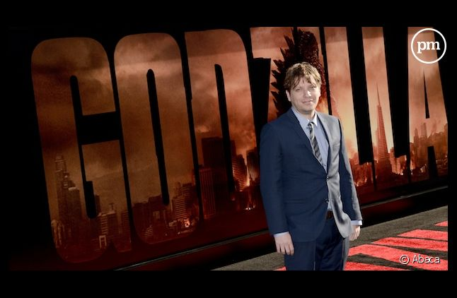 "Gareth Edwards aux commandes d'un spin-off de ""Star Wars"""