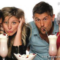 Virgin Radio : Christophe Beaugrand ironise sur son possible remplacement par Nagui