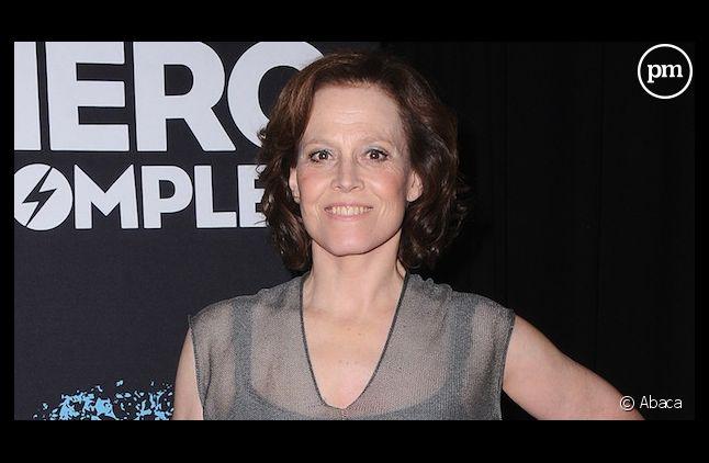 """Sigourney Weaver aura un nouveau personnage dans les suites d'""""Avatar"""""""