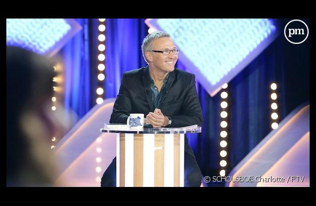 Qui rejoindra Laurent Ruquier sur RTL ?