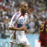 Coupe du monde : Les 30 meilleures audiences du football à la télévision française