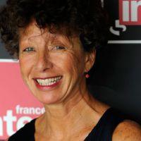 Laurence Bloch (France Inter) détaille en exclusivité la grille de rentrée