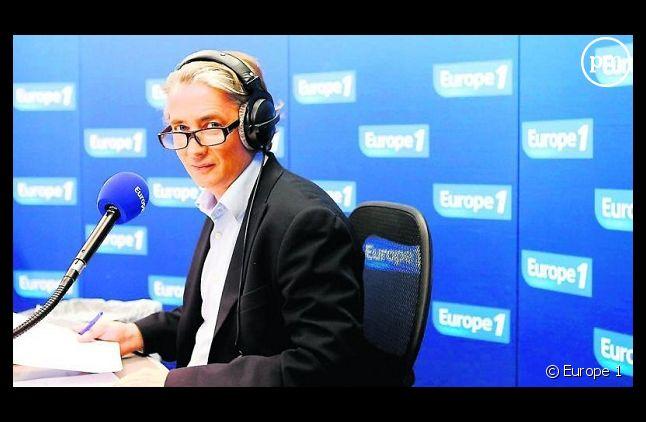 """Nicolas Poincaré prend les commandes de """"Complément d'Enquête"""" sur France 2"""
