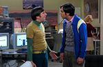 """The Big Bang Theory"" : Simon Helberg et Kunal Nayyar obtiennent une énorme augmentation"
