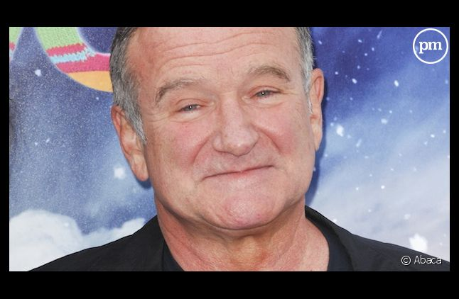 Hollywood rend hommage à Robin Williams